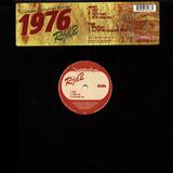 1976 - Rjd2