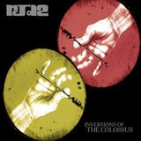 Inversions of the Colossus - Rjd2