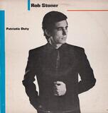 Rob Stoner
