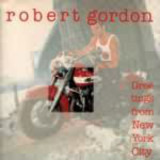 Robert Gordon
