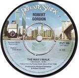 The Way I Walk / Sea Cruise - Robert Gordon With Link Wray