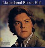 Robert Holl