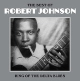 Best Of - Robert Johnson