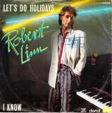 Robert Linn
