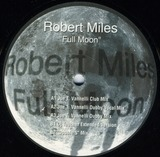Full Moon - Robert Miles