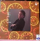 Early In The Morning - Robert Palmer