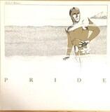 Pride - Robert Palmer