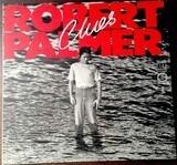 Clues - Robert Palmer