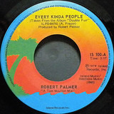 Every Kinda People - Robert Palmer