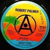 Jealous - Robert Palmer
