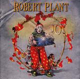 Band of Joy - Robert Plant