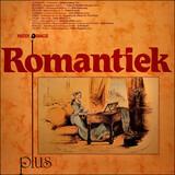 Romantiek Plus - Robert Schumann , Johannes Brahms , Franz Schubert , Antonín Dvořák , Joaquín Rodrigo , Edvard Grie