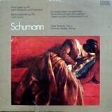 Fünf Lieder Op. 40 Nach Andersen Und Chamisso, Sechs Gedichte Op. 90 Nach Lenau - Robert Schumann , Peter Schreier , Norman Shetler