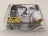 Vecchioni Studio Collection - Roberto Vecchioni