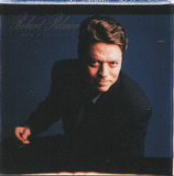 Don't Explain - Robert Palmer