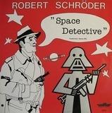 Robert Schroder