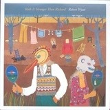 Ruth Is Stranger Than Richard - Robert Wyatt