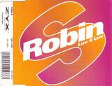 Luv 4 Luv - Robin S.