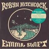 Follow Your Money - Robyn/Emma Swi Hitchcock