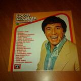 20 Fantastic Italian Songs - Rocco Granata