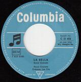 La Bella - Rocco Granata