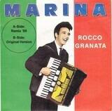 Marina - Rocco Granata & The Carnations