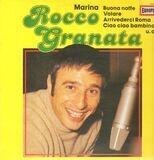 same - Rocco Granata