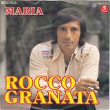 Maria - Rocco Granata