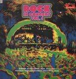 Rock in Concert Vol. 1 - Rainbow, Golden Earring, The Hollies, ...