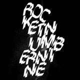 Rocketnumbernine