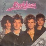 Rockhaus