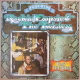 Rockin' Dopsie & The Twisters