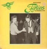 Rocking Fifties - Baby Boomer Classics