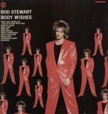 Body Wishes - Rod Stewart