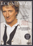 It Had  To Be You... The Great American Songbook - Rod Stewart
