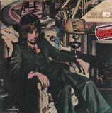 Never a Dull Moment - Rod Stewart