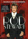 The Great American Songbook - Rod Stewart