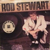 Every Beat of My Heart - Rod Stewart
