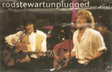 Unplugged ...And Seated - Rod Stewart
