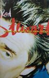 When We Were the New Boys - Rod Stewart