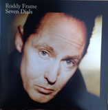 Seven Dials - Roddy Frame