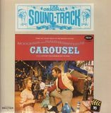 Carousel (The Sound Track Of The Motion Picture) - Rodgers & Hammerstein
