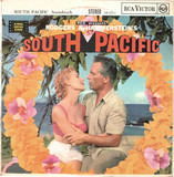 South Pacific - Rodgers & Hammerstein