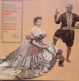 The King and I - Rodgers & Hammerstein