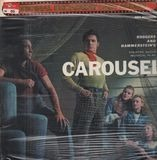 Carousel - Rodgers & Hammerstein / Various