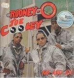 Rodney O-Joe Cooley