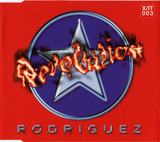 Revolution - Rodriguez