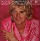 Greatest Hits - Rod Stewart