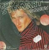 Passion - Rod Stewart