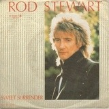 Sweet Surrender - Rod Stewart
